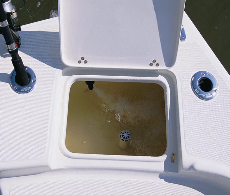 l_Scout_Boats_-_200_Bay_Scout_2007_AI-248523_II-11430181