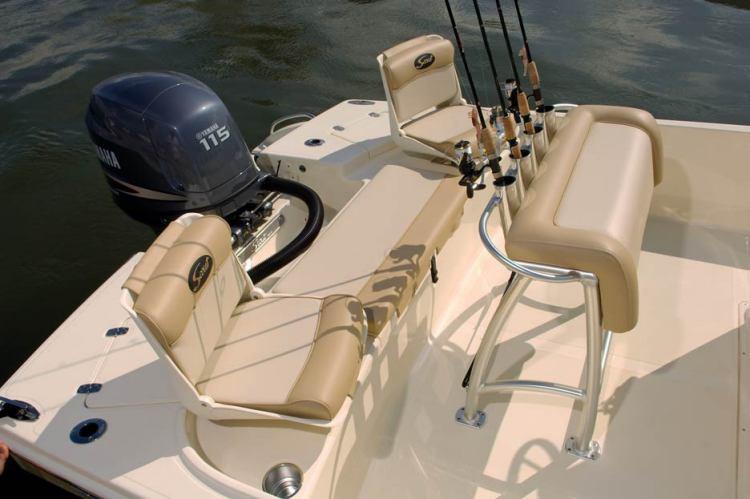 l_Scout_Boats_-_200_Bay_Scout_2007_AI-248523_II-11430183