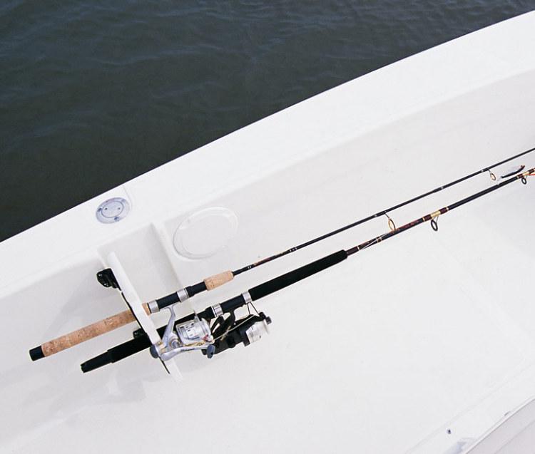l_Scout_Boats_-_200_Bay_Scout_2007_AI-248523_II-11430185