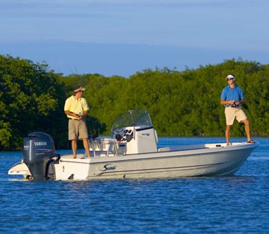 l_Scout_Boats_-_220_Bay_Scout_2007_AI-248520_II-11430095