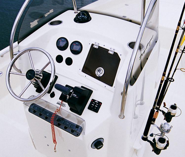 l_Scout_Boats_-_220_Bay_Scout_2007_AI-248520_II-11430097