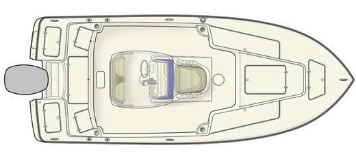 l_Scout_Boats_-_220_Bay_Scout_2007_AI-248520_II-11430105