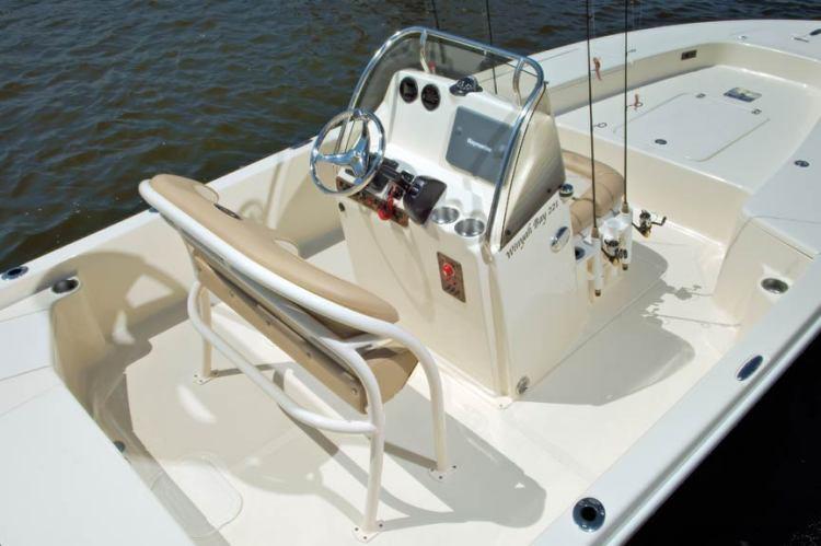 l_Scout_Boats_-_221_Winyah_Bay_2007_AI-248517_II-11430082