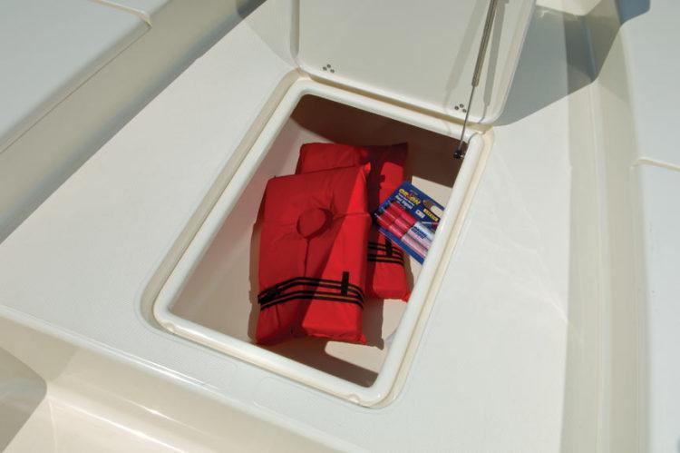l_Scout_Boats_-_221_Winyah_Bay_2007_AI-248517_II-11430084