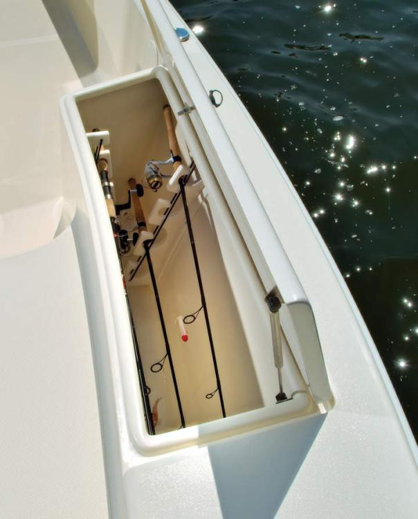 l_Scout_Boats_-_221_Winyah_Bay_2007_AI-248517_II-11430088