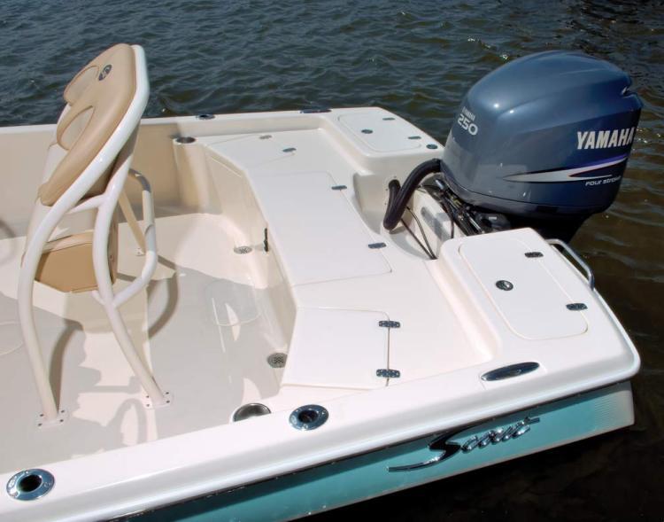 l_Scout_Boats_-_221_Winyah_Bay_2007_AI-248517_II-11430090