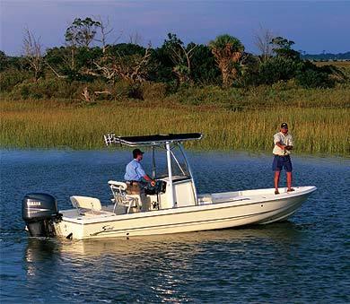 l_Scout_Boats_-_240_Bay_Scout_2007_AI-248516_II-11429991