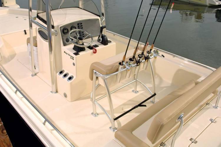 l_Scout_Boats_-_240_Bay_Scout_2007_AI-248516_II-11429995