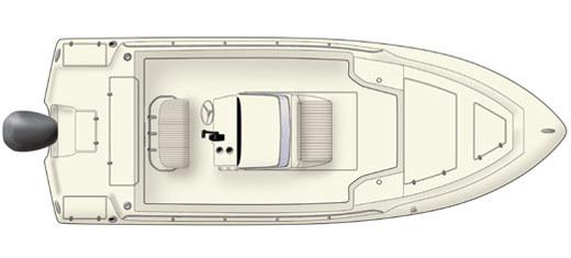 l_Scout_Boats_-_240_Bay_Scout_2007_AI-248516_II-11430001