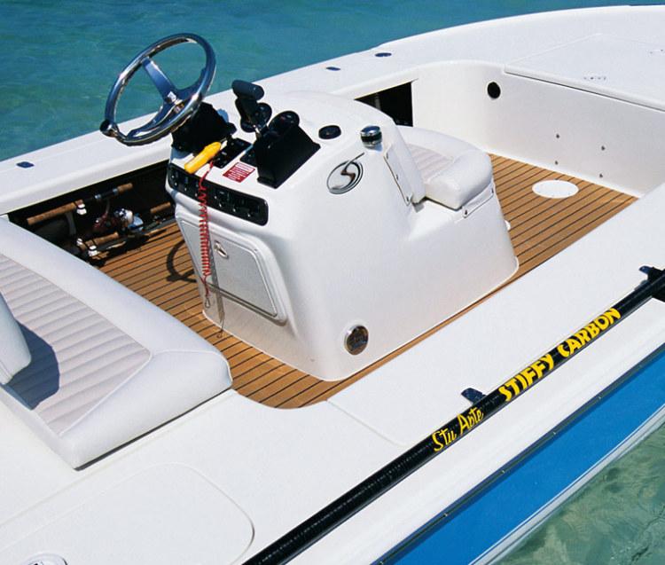 l_Scout_Boats_-_170_Costa_2007_AI-248723_II-11436647
