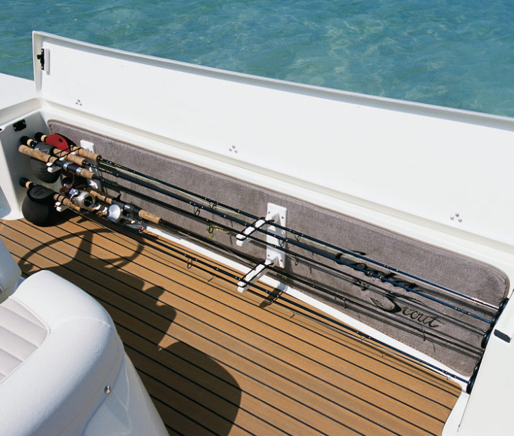l_Scout_Boats_-_170_Costa_2007_AI-248723_II-11436651