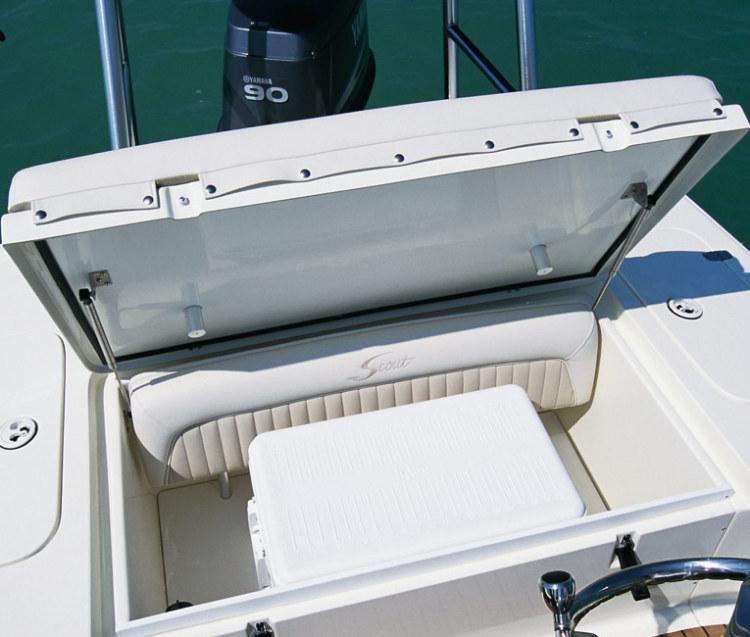 l_Scout_Boats_-_170_Costa_2007_AI-248723_II-11436653