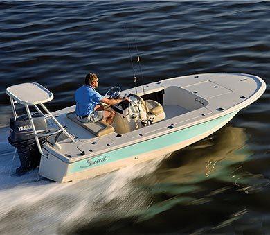 l_Scout_Boats_-_170_Costa_2007_AI-248723_II-11436661