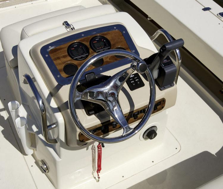 l_Scout_Boats_-_190_Costa_2007_AI-248716_II-11436521