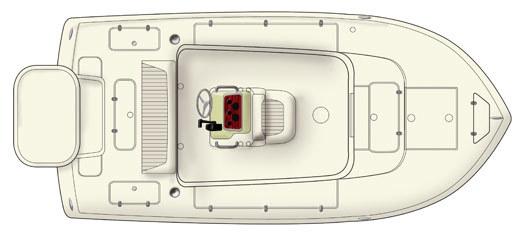 l_Scout_Boats_-_190_Costa_2007_AI-248716_II-11436527