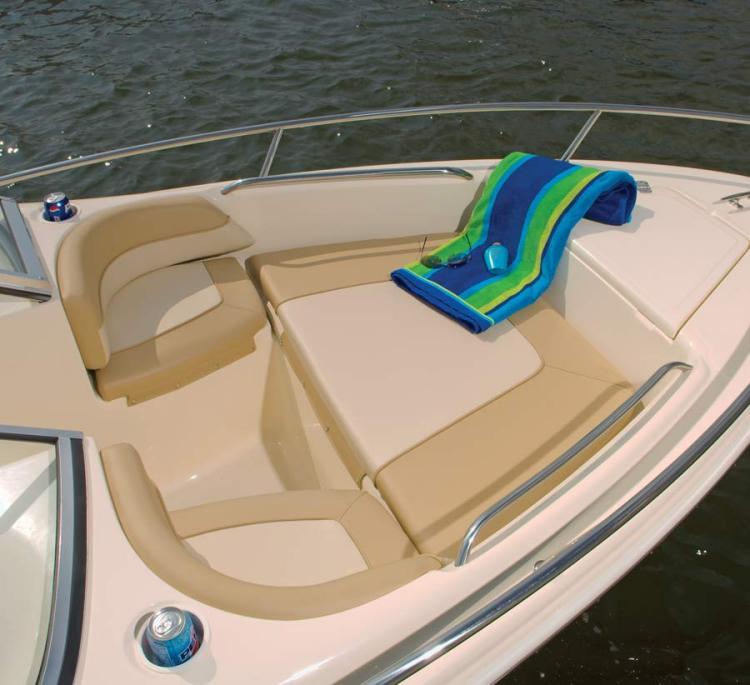 l_Scout_Boats_-_175_Dorado_2007_AI-248748_II-11437317
