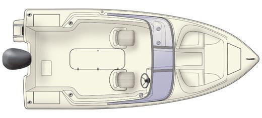 l_Scout_Boats_-_175_Dorado_2007_AI-248748_II-11437327