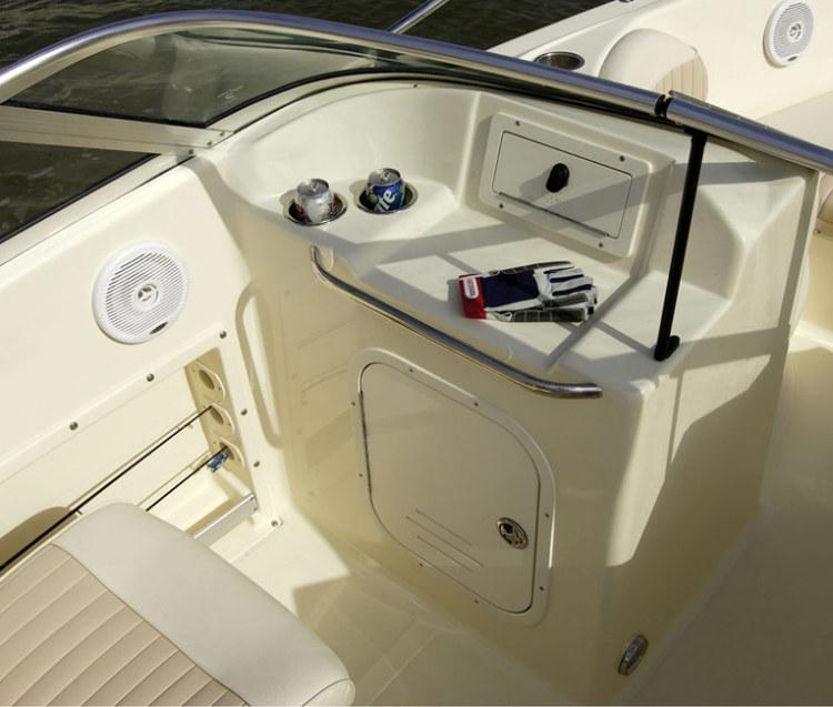 l_Scout_Boats_-_205_Dorado_2007_AI-248730_II-11436842