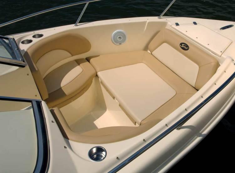 l_Scout_Boats_-_205_Dorado_2007_AI-248730_II-11436848