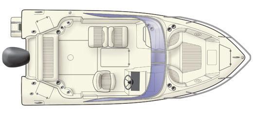 l_Scout_Boats_-_205_Dorado_2007_AI-248730_II-11436852