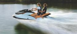 2015 - SeaDoo Boats - GTS 130