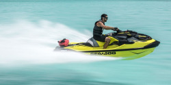 2019 - SeaDoo Boats - RXT-X 300