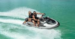2019 - SeaDoo Boats - GTX Limited 230300