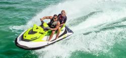 2019 - SeaDoo Boats- GTI 90130