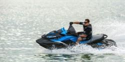 2019 - SeaDoo Boats - GTR 230