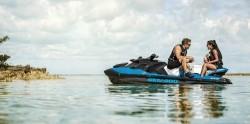 2019 - SeaDoo Boats - GTX 155230