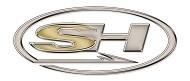 Sea Hunt Boats Logo