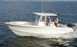 2013 - Sea Hunt Boats - Gamefish 29