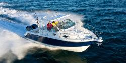 2019 - Sea Hunt Boats - Gamefish 25