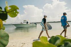 2019 - Sea Hunt Boats - Ultra 275 SE