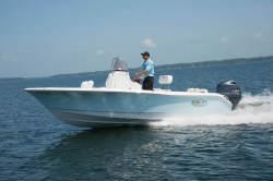 2020 - Sea Hunt Boats - Ultra 196