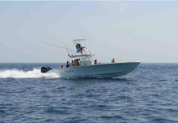 l_Sea_Hunter_Boats_Tournament_40_2007_AI-248750_II-11437333