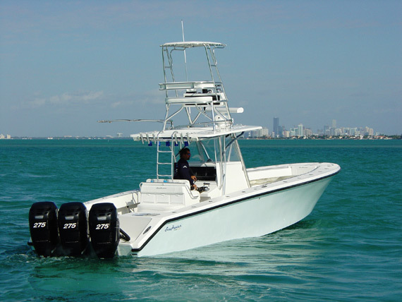 l_Sea_Hunter_Boats_Tournament_40_2007_AI-248750_II-11437388