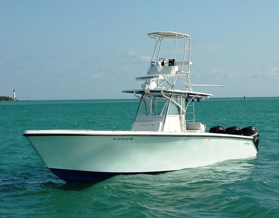 l_Sea_Hunter_Boats_Tournament_40_2007_AI-248750_II-11437390