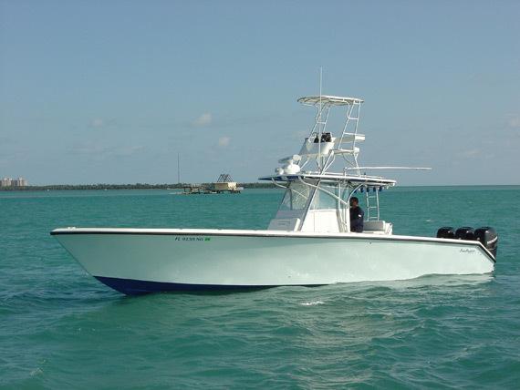 l_Sea_Hunter_Boats_Tournament_40_2007_AI-248750_II-11437392