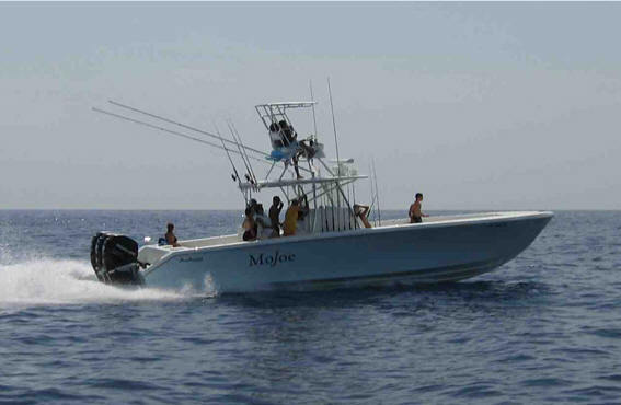 l_Sea_Hunter_Boats_Tournament_40_2007_AI-248750_II-11437394