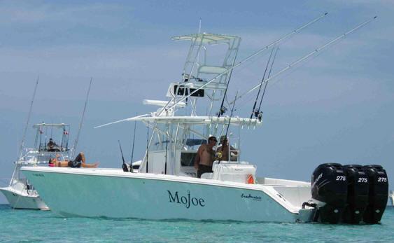 l_Sea_Hunter_Boats_Tournament_40_2007_AI-248750_II-11437396