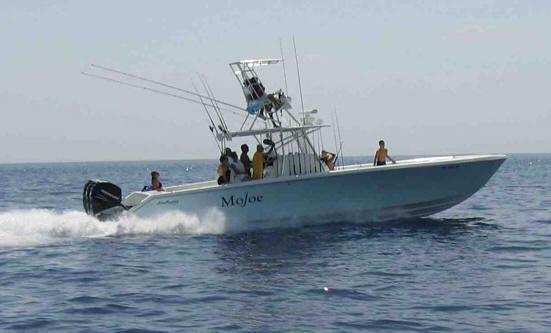 l_Sea_Hunter_Boats_Tournament_40_2007_AI-248750_II-11437398