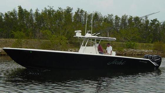 l_Sea_Hunter_Boats_Tournament_40_2007_AI-248750_II-11437408