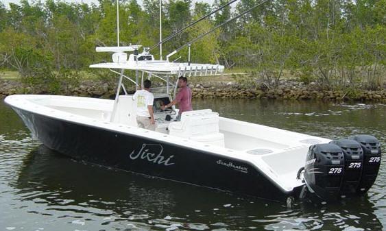 l_Sea_Hunter_Boats_Tournament_40_2007_AI-248750_II-11437410