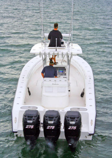 l_Sea_Hunter_Boats_Tournament_40_2007_AI-248750_II-11437412