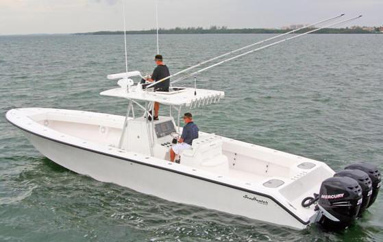 l_Sea_Hunter_Boats_Tournament_40_2007_AI-248750_II-11437414