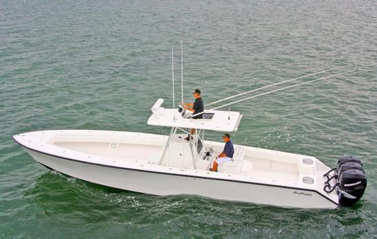 l_Sea_Hunter_Boats_Tournament_40_2007_AI-248750_II-11437416