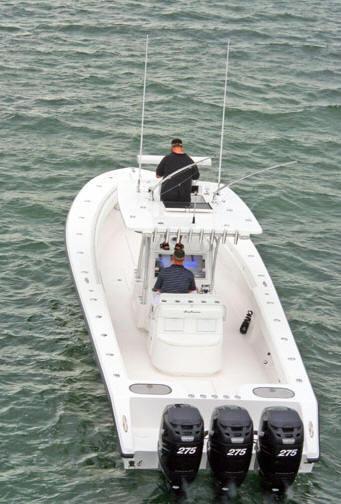 l_Sea_Hunter_Boats_Tournament_40_2007_AI-248750_II-11437418