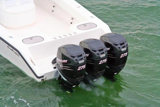 l_Sea_Hunter_Boats_Tournament_40_2007_AI-248750_II-11437420
