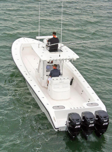 l_Sea_Hunter_Boats_Tournament_40_2007_AI-248750_II-11437422